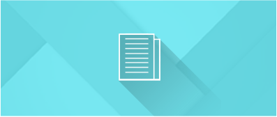 Hồ sơ tài liệu chuyên môn
