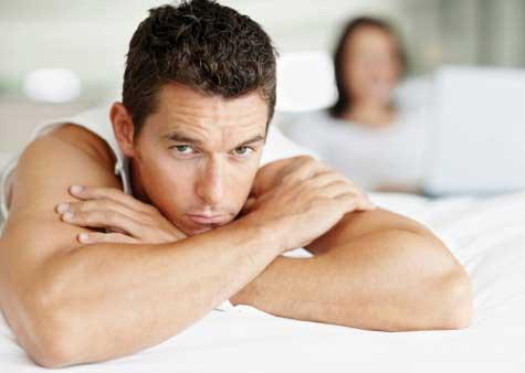 Bị dài bao quy đầu thì có quan hệ được không?