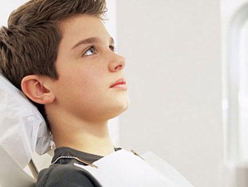 Khi nào cần cắt bao quy đầu cho trẻ?