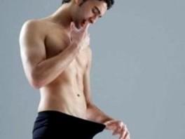 Cách chữa bệnh sùi mào gà ở nam giới