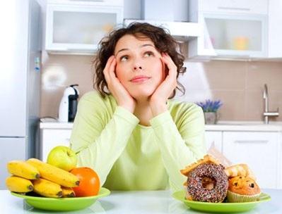 Bệnh trĩ ngoại nên ăn gì?