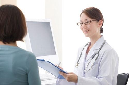 Chi phí phá thai bằng thuốc giá bao nhiêu tiền?