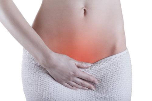 Chữa bệnh viêm ngứa âm đạo ở phụ nữ