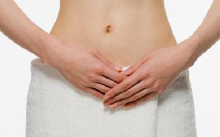 Đặt thuốc viêm âm đạo đúng cách như thế nào?