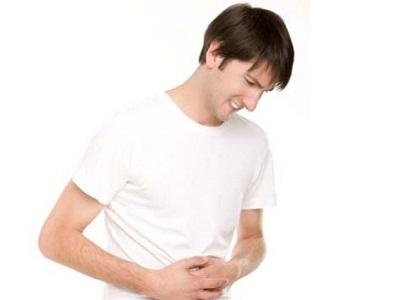 Đi tiểu nhiều lần là bệnh gì ?