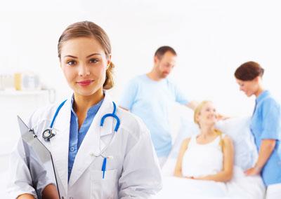 Hỏi đáp tư vấn bệnh phụ khoa online