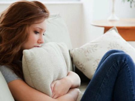 Những nguyên nhân gây vô sinh ở nữ giới