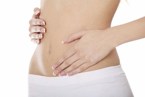 Bị ra nhiều khí hư khi mang thai có sao không?
