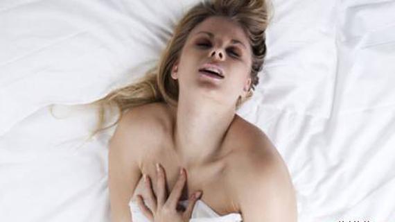 Tìm hiểu về thủ dâm ở nam và nữ giới