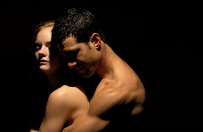 Thuốc chống xuất tinh sớm hiệu quả cho nam giới