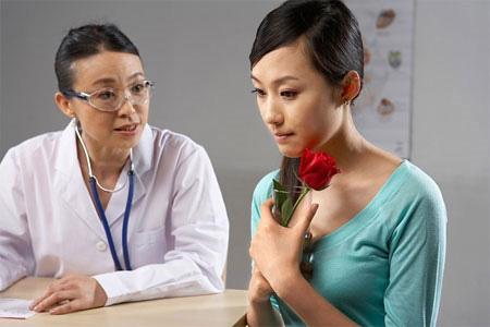 Uống thuốc phá thai bao lâu thì hết ra máu?