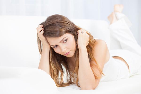 Chậm kinh có ảnh hưởng gì không?